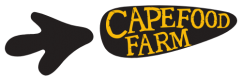 Cape Food Farm Organic Vegetables